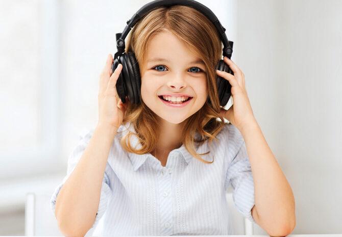 Escuchar bien para aprender mejor