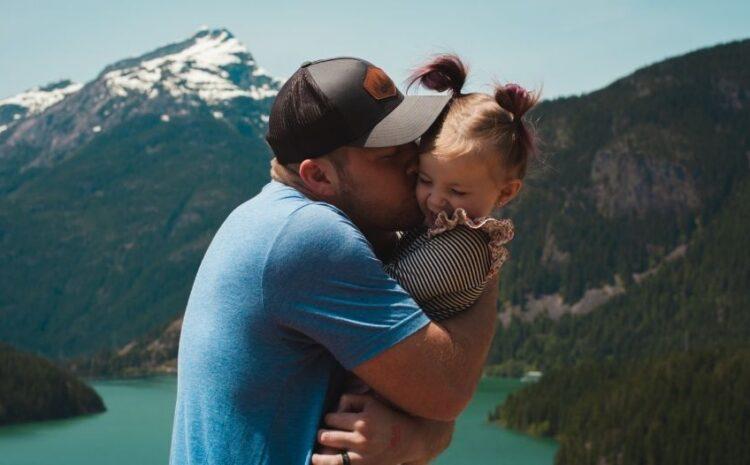 ¿Cómo saber si soy un buen padre o madre?