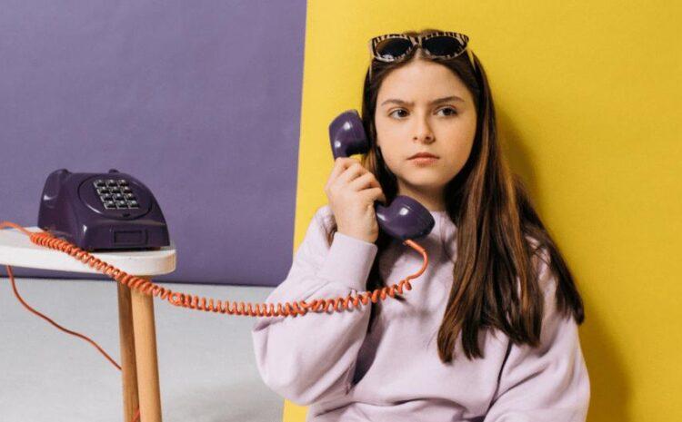Cómo enseñar normas y límites a nuestros hijos
